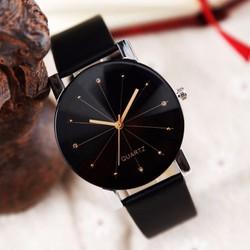 Đồng hồ Quartz cho nữ Q1