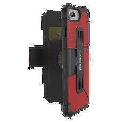 Ốp lưng chống sốc UAG Metropolis Iphone 7 Plus