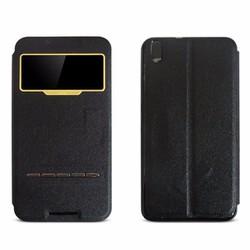 Bao HTC Desire 816. HỘP 2 CÁI
