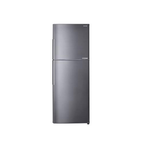 Tủ lạnh Sharp SJ-X316E-DS 314L, inverter - 4211699 , 5303444 , 15_5303444 , 6290000 , Tu-lanh-Sharp-SJ-X316E-DS-314L-inverter-15_5303444 , sendo.vn , Tủ lạnh Sharp SJ-X316E-DS 314L, inverter