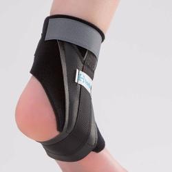 Băng cổ chân Bonbone