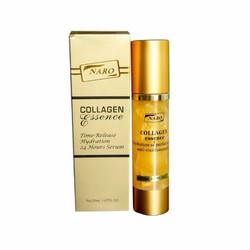 Tinh chất Serum chống lão hóa Collagen Essence Naro