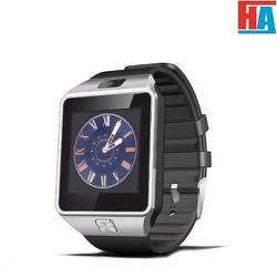 Đồng hồ thông minh nam Hawk Lee Shop SW01