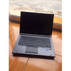 HP 6470P core i5 thế hệ 3
