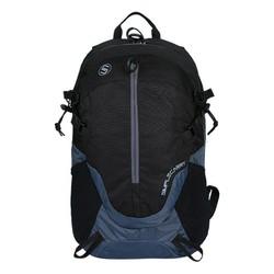 Balo du lịch Simplecarry OD1 Black