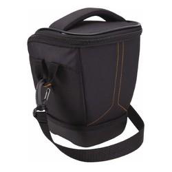 Túi máy ảnh tam giác CASE LOGIC SLRC201