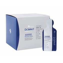 Tinh Chất Nhau Thai Heo Dr.Select Placenta 30 Gói