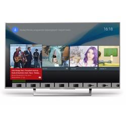 Android Tivi Sony 43 inch KD-43X8000E-S - Model 2017