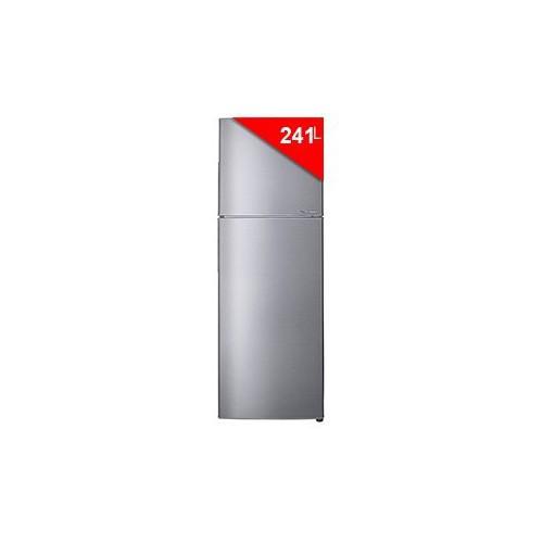 Tủ lạnh Sharp SJ-X251E-SL, 241 lít, Inverter - 4211725 , 5303770 , 15_5303770 , 5390000 , Tu-lanh-Sharp-SJ-X251E-SL-241-lit-Inverter-15_5303770 , sendo.vn , Tủ lạnh Sharp SJ-X251E-SL, 241 lít, Inverter