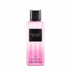 Xịt thơm toàn thân Victorias Secret Fragrance Mist Bombshell 250ml