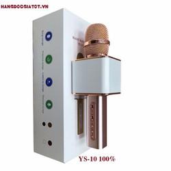 Micro Bluetooth YS-10