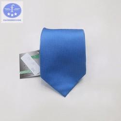 [Chuyên sỉ - lẻ]  Cà vạt nam Facioshop CU10 - bản 8cm