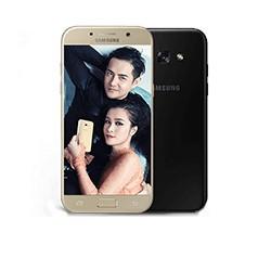 Samsung A3 2017 Tặng Loa