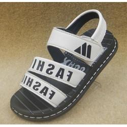 Sandal thể thao Fashion năng động mùa hè size lớn