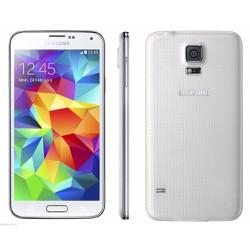 Galaxy s5 likenew nguyên bản Mỹ
