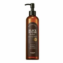 Tẩy trang đường đen Black Sugar Perfect Cleansing Serum