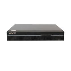 Đầu ghi hình camera IP 4 kênh BEN-NVR1104C