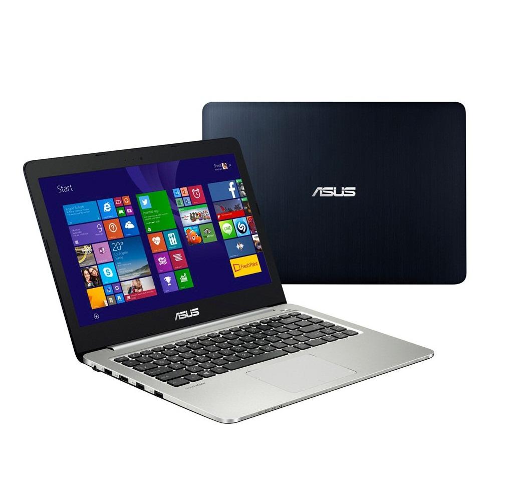 Laptop Giá Tốt