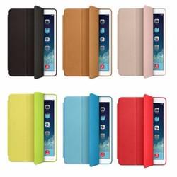 Bao da ipad Air 2 Smart Case Da bao rẻ !!