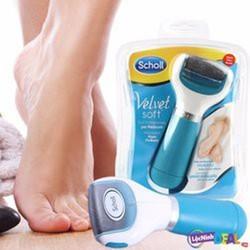 Máy chà gót chân  Smooth giá rẻ, uy tín, chất lượng nhất