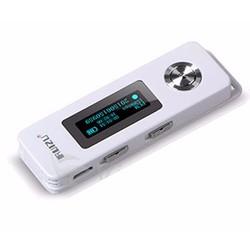 Máy ghi âm HD Ruizu Recorder K10