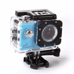 Camera thể thao SJCAM SJ4000 Plus 2K
