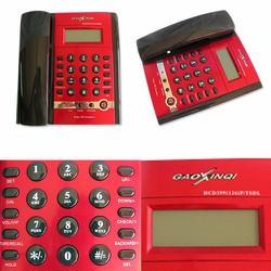Điện thoại bàn GAOXINQI 126 - BH 06 THÁNG