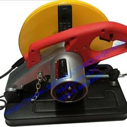 Máy cắt sắt KIPOR 1800w cắt bàn 355mm chuyên dụng
