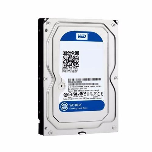 Ổ cứng HDD WD 6TB Blue WD60EZRZ - 4224000 , 5378695 , 15_5378695 , 5050000 , O-cung-HDD-WD-6TB-Blue-WD60EZRZ-15_5378695 , sendo.vn , Ổ cứng HDD WD 6TB Blue WD60EZRZ