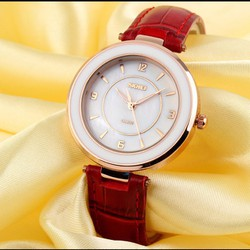 Đồng hồ thời trang thương hiệu Skmei 1059D