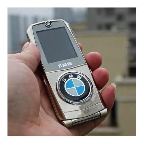 điện thoại BMW 760 - 4224292 , 5383514 , 15_5383514 , 600000 , dien-thoai-BMW-760-15_5383514 , sendo.vn , điện thoại BMW 760