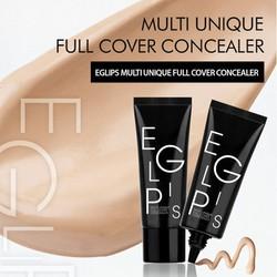 Kem che khuyết điểm Eglips Multi Unique Full Cover Concealer