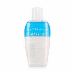Tẩy trang mắt và môi Maybelline Make Up Remover Eye and Lip