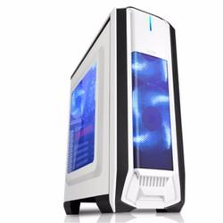 CASE CHIẾN GAME CORE I5 3.2 GHZ ,RAM 4G,VGA RỜI GT 730.2G.D5