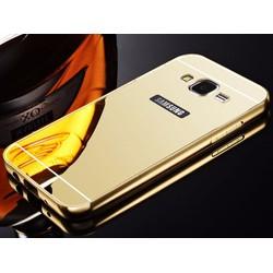 Ốp viền Galaxy E7 tráng gương sang trọng giá rẻ