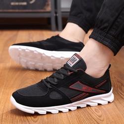 Giày thể thao nam đẹp và chất mẫu mới GN103