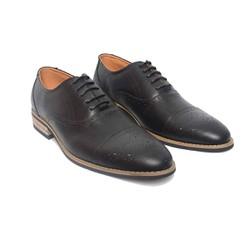 Giày Công Sở Thời Trang 003