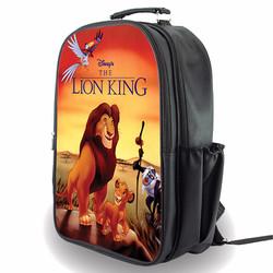 BALO THE LION KING - VUA SƯ TỬ - Size Lớn