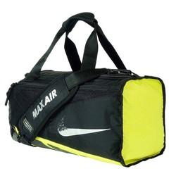 Túi trống thể thao Men Vapor Max Air 2.0 Duffel Bag