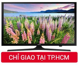 Smart Tivi Full HD Samsung 40 inch 40J5200 - Chỉ giao TP.HCM