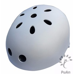 Mũ Bảo Hiểm Trẻ Em Mẫu 2 cho bé 5 đến 8 tuổi