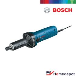 Máy mài thẳng 500W Bosch GGS 5000L