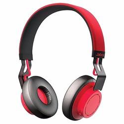 [Hàng Mỹ] Tai nghe không dây Jabra Move Wireless nhập khẩu trực tiếp