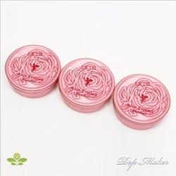 Phấn má hồng Rose Essence Blusher