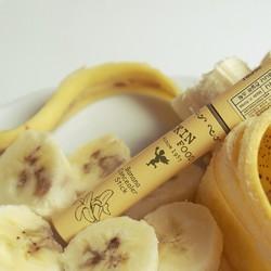 Che khuyết điểm Banana Concealer