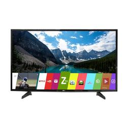 Tivi HD LG 32 inch 32LH570D - Chỉ giao TP.HCM