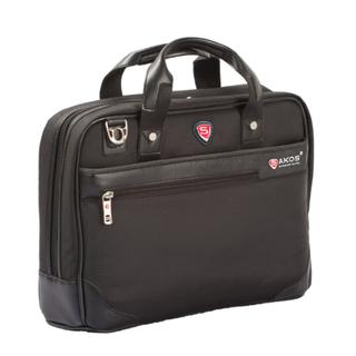 Túi xách laptop Sakos Astro 15 - SP3273 thumbnail