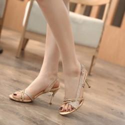 Sandals nữ thời trang, phong cách sành điệu-G11396888