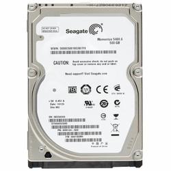 Ổ cứng laptop 500G tháo máy bộ USA khuyến mại bộ đọc dữ liệu gắn ngoài