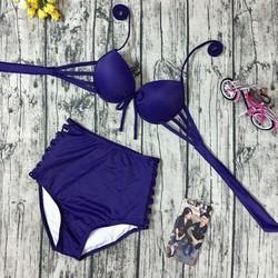 Bikini BKN02